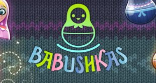 play babushkas slot for free