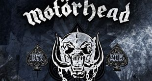 play motorhead slot for free