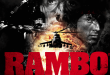 play rambo slot for free
