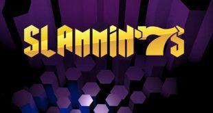 play slammin 7s slot for free