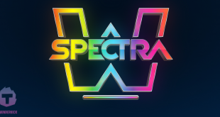 play spectra slot for free