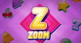 play zoom slot for free