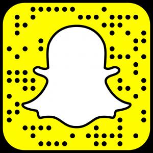 UK Casinos 8 on Snapchat