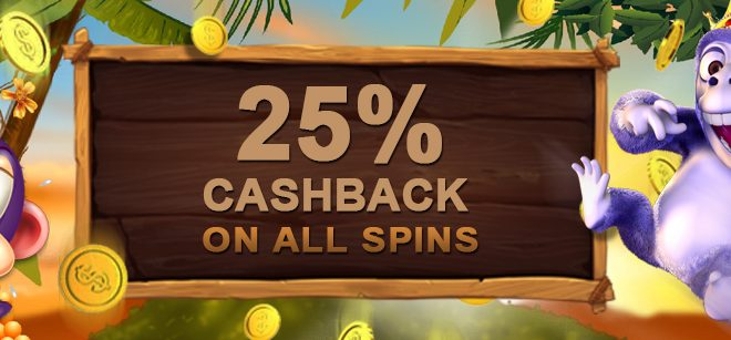 william hill online casino cashback scene