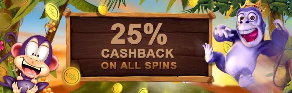 casino disco bonus code