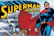 play superman slot for free