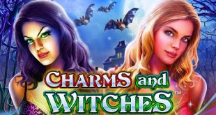 play charms and witches slot-for-free