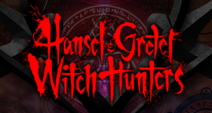 play hansel and gretel slot for free