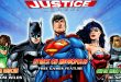 Play DC Comics Justice League Slot