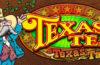 Play Texas Tea Slot for Free
