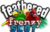 Play Feathered Frenzy Slot Free