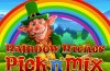 Play Rainbow Riches Pick 'n' Mix Slot for Free