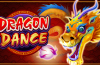 Play Dragon Dance Slot For Free