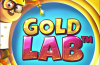 Play Gold Lab Slot for Free