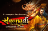Play Huangdi The Yellow Emperor Slot for Free