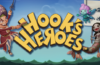 Play Hooks Heroes Slot for Free